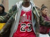 Découvrez tres titre Trillmatic A$AP feat avec Nast Method