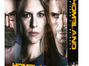 Homeland Saison maintenant disponible