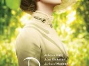 Critique Ciné Promesse, romance étiolée