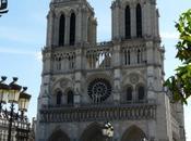 Paris Manger sans gluten