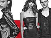 tournée castings elite model look maroc 2014