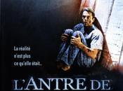Film L'Antre Folie (1994)