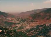 Époustouflante publicité Brésilienne pour Maroc