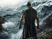 Critique Ciné Noé, L'Arche d'un Blockbuster Réussi