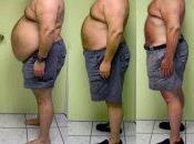 Tout vous devez savoir perte poids
