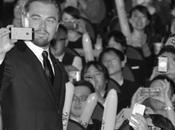 Leonardo, Apple, Steve Jobs, film