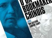 Projection film culte, Meurtre d'un bookmaker chinois john Cassavetes, l'UGC Confluence