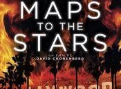 """nouvelles photos """"Maps stars"""""""