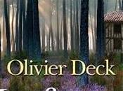 """ferme fous"""", Olivier Deck, Albin Michel"""