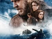 Film (2014)