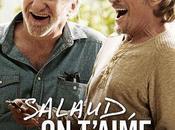 Cinéma Salaud t'aime