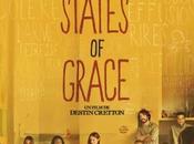 Critique Ciné States Grace, adolescents difficiles