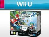 Premium Pack Mario Kart confirmé