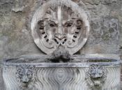 Dolce Vita Rome, bonnes adresses Hello June