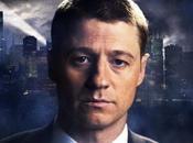 """Gotham producteur scénariste """"Gossip Girl"""" rejoint série"""