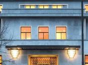 Villa Empain, bijou secret Bruxelles
