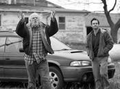 Nebraska, poésie d'une Amérique disparue