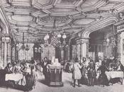 Fastes Palais Royal (suite)