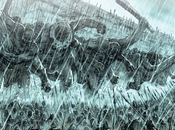 Noé, Darren Aronofsky [BD]