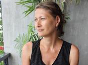 Questionnaire Miss Marielle Laheurte rêves