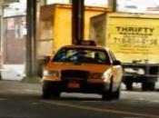 Audiences Taxi Brooklyn tête TF1, France deuxième
