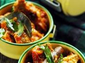 Bollywood kitchen lunch Box, livret recettes quoi s'attraper l'Inde tous menus vous gagner… curry d'agneau