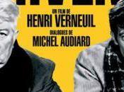 singe hiver d'Henri Verneuil l'UGC Ciné Cité