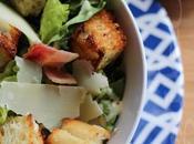 ~Salade César~