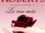 Rose Noire Nora Roberts