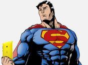 Nokia Superman arrive avec frontal Mégapixels