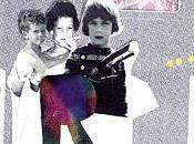 Rusconi History Sugar Dream, nostalgie futuriste.