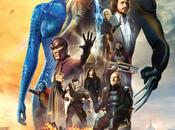 X-Men: Days Future Past, cinéma L'ultime bande-annonce