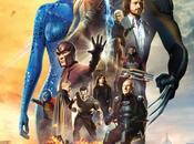 X-Men: Days Future Past, cinéma L'ultime bande-annonce