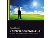 gagner] #livres pour créer votre #entreprise