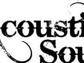 Acoustic Soul Sylvain Masse guitare