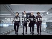Eto'o, Hulk, Cahill Yoshida rock stars Budweiser