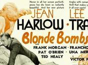 Mademoiselle Volcan Bombshell, Victor Fleming (1933)