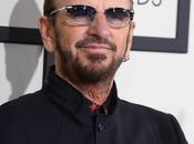 Ringo Starr découvrez trailer tournée 2014