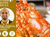 culinaire monde créole