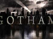 Gotham commande officiellement prequel Batman série