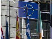 Parlement européen influence française renforcer