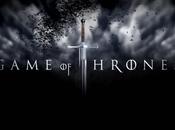 Game Thrones, succès l'ambivalence