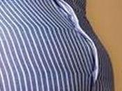 étapes faciles pour surmonter gros ventre