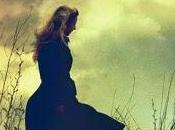 Julia promesse, livre film magnifiques