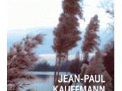 Jean-Paul Kauffmann remonte Marne