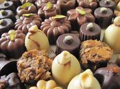 Chocolats Premier