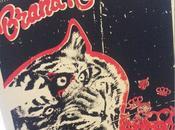 Rock, Ramones Réglisses…