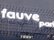 """""""Libérer enchères """" défi nouvelle maison ventes FauveParis"""