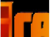 iGraal cashback, code promo comparateur prix