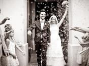 Dossier mariage Matt Guegan: photographe résolument moderne.